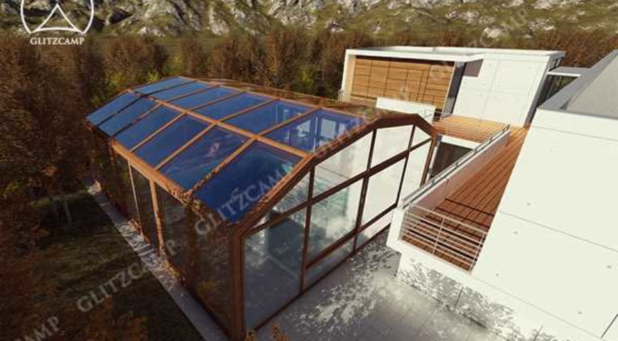 retractable sunroom- retractable-patio-enclosures-telescopic ...