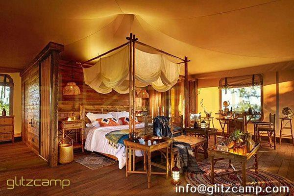 luxury lodge tent for rainforest glamping resorts-two peaks lodge hotels for forest resort-glamping lodges in jungle camps-glitzcamp (6)