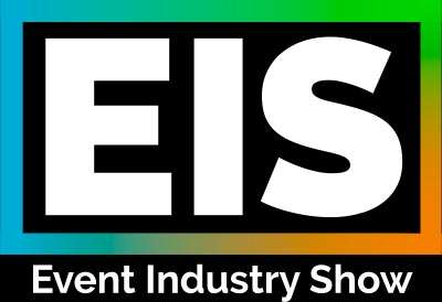 EIS - Event Industry Show logo