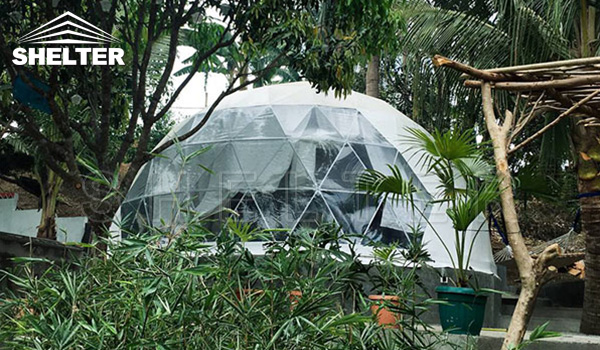 dome tent - dome tent for sale -dome tent manufacture